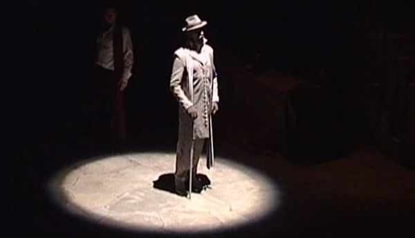 Don Giovanni (T. Jovellanos, 2008)